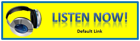 Listen to CSN Streaming Radio now
