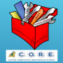 Picture of CORE Resource Channel