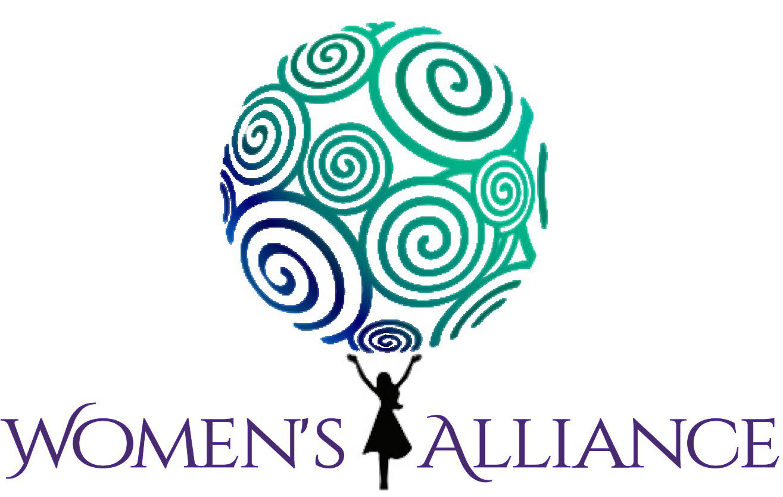 Women's Alliance Logo