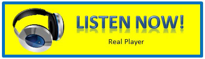 Listen now with Real Player