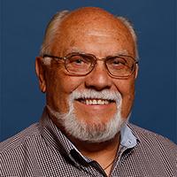 Bob Shkorupa Profile Picture