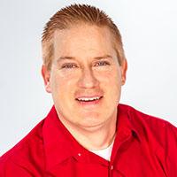 Dane Hawley, Coordinator