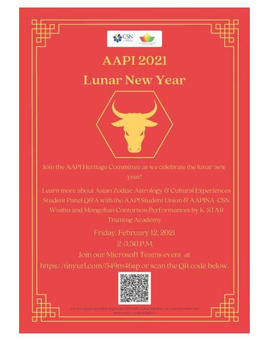 https://www.csn.edu/sites/default/files/field/image/aapi_2021_lunar_new_year.jpg