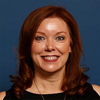 Anne Neumann, Cc Instructor,dental
