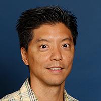 James Lee Profile Picture