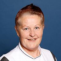Jill Mora Profile Picture
