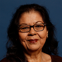 Hortensia Rodriguez-Ramirez Profile Picture