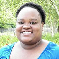 Kayla Mcintosh Profile Picture