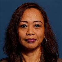 Dette Lachowicz, CC Instructor, Nursing