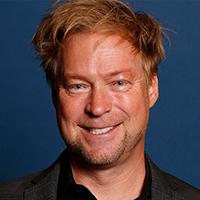 Darin Dockstader, Cc Professor,soc Sciences