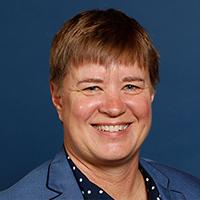 Jill O Acree Profile Picture