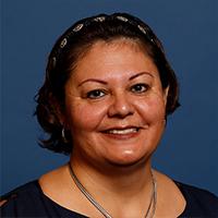 Alma Pineda Profile Picture