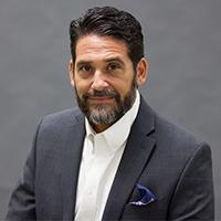 Rolando Mosqueda Profile Picture