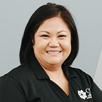 Marie Elaine Reynolds, Recruiter/Success Coach