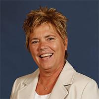 Shellie Keller Profile Picture