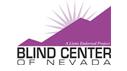 Blind Center of Nevada