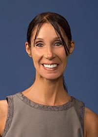 Dr Karen Violanti