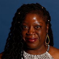 Juanita Sowell Profile Picture