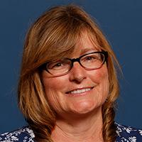 Linda Gannon Profile Picture