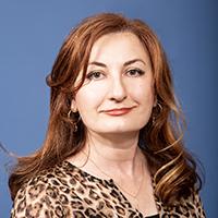 Suzanna Sardarian Profile Picture