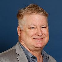 Adrian Havas, Cc Professor,english