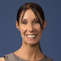 Karen Violanti Profile Picture