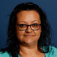 Veronica Ochoa Profile Picture