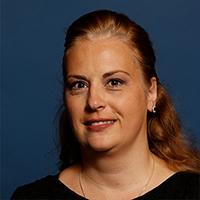 Patricia Clark, Cc Instructor,dental