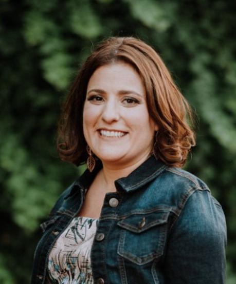 Sara Goldrick-Rab, Ph.D
