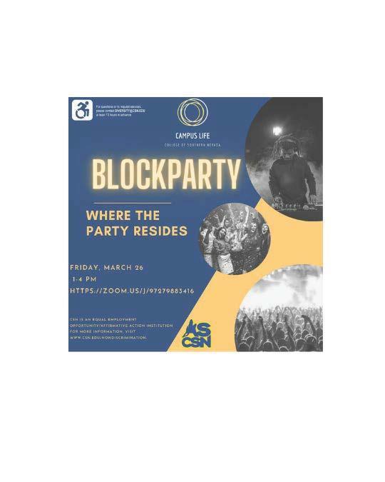 https://www.csn.edu/sites/default/files/field/image/campus_life_block_party_4.jpg