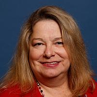 Flora Rudacille, Cc Instructor,human Behavior