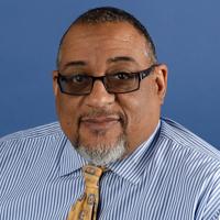 Raymond Roberts Profile Picture