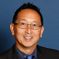 Lester Tanaka Profile Picture
