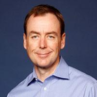 Joe Hicks Profile Picture