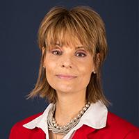 Laura Latimer Profile Picture