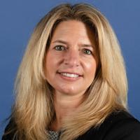 Cheryl Feldmeier Profile Picture