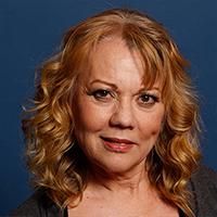 April Hebert, Cc Professor,com