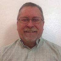 David Leavell Profile Picture