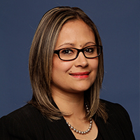Nancy Swanson Profile Picture