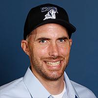 Matt Aschoff Profile Picture