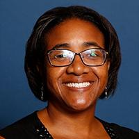 Tia Macklin Profile Picture