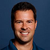 Josh Ruter Profile Picture