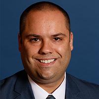 Mark DiStefano Profile Picture
