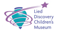 Lied Discovery Children's Museum