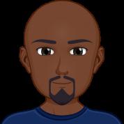 Avatar image of Nathan
