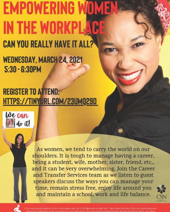 https://www.csn.edu/sites/default/files/field/image/sp21_empowering_women_0.jpg