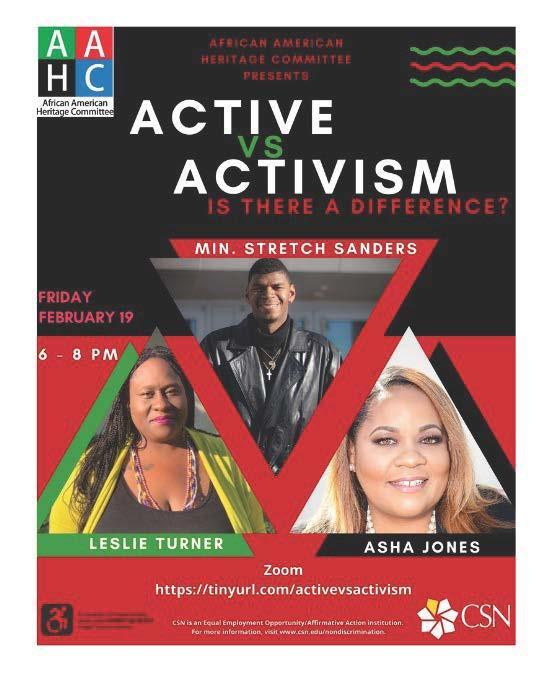 https://www.csn.edu/sites/default/files/field/image/active_vs_activism_444.jpg