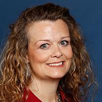 Michele Fogg Profile Picture