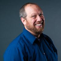 Sam Bachert Profile Picture