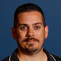 Brett Enge Profile Picture